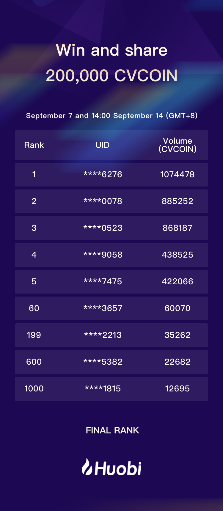 CVCOIN-____.jpg