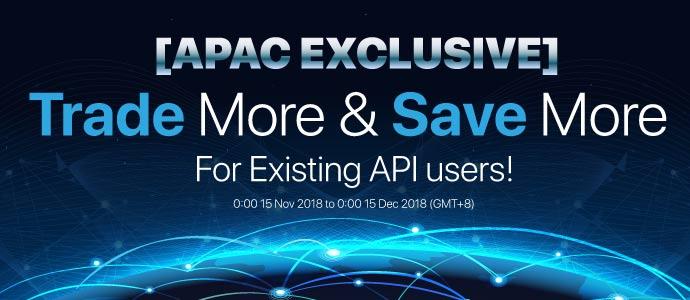 APAC-EXCLUSIVE_181113_app_eng.jpg