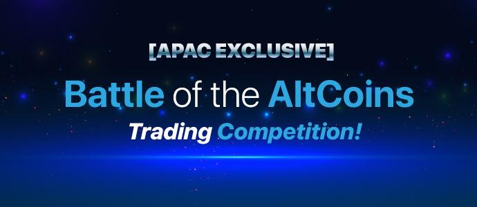 APAC-EXCLUSIVE_181207_eng_app.jpg